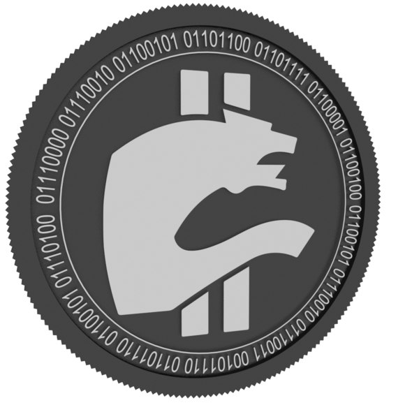 cryptocurrency cloud mining