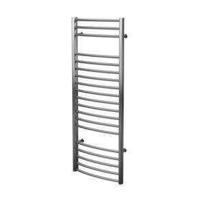 ladder heating 3D model