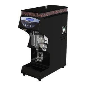 3D coffee grinder nuova simonelli