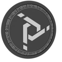 proton token black coin model