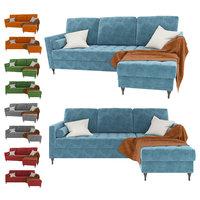 Sofa Nordic