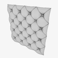 capitone 3D