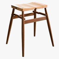 3D realistic imo folding stool