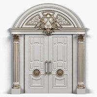 Door 0012