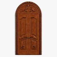 Door0026