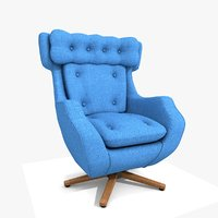 parker knoll statesman classic chair model