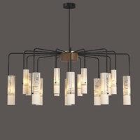 arak chandelier skrams lighting model