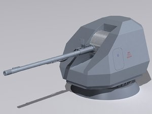 3D a-192 5p-10e
