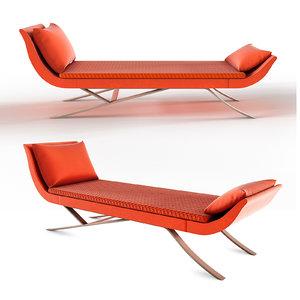 vittoria couch model