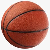 Basketball Ball Generic