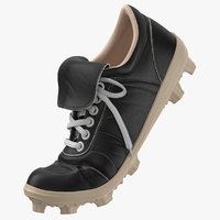 baseball cleats model