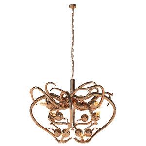 3D brandvanegmond eve chandelier