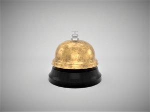 table bell model