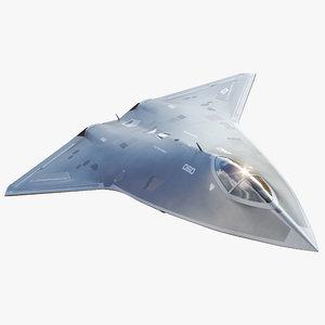 concept future f-x sixt model