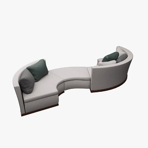 sofa v5 model