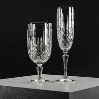 Glass3000
