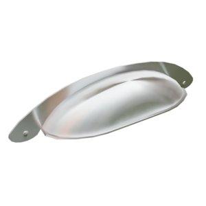 handle pomeroy cup 3D model