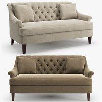 3ds hickory furniture - marler