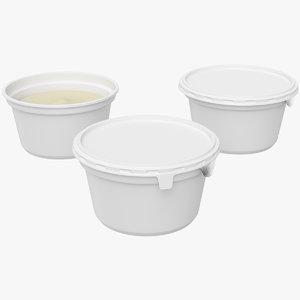 3D butter box 01