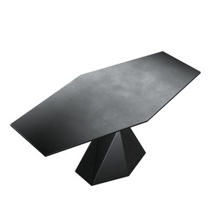 3D vondom vertex table model