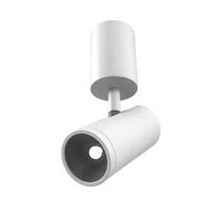 3D novotech tubo 357467