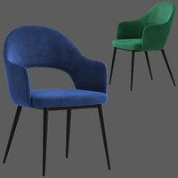 Cult Furniture Haines Chair