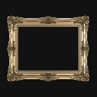 Frame classical