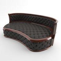 furniture luxury modern model