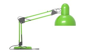 brille mtl-23t lamp 3D model
