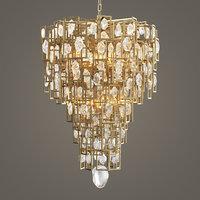 Jean de Merry - Kara chandelier