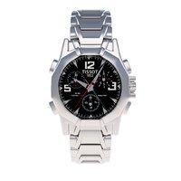 3D swiss watch 1 486 model