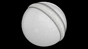 ODI Cricket Bal Loopl