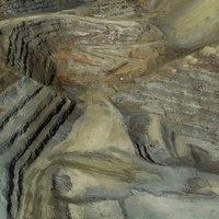 opencast mining 2 3D