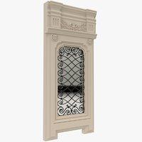 window x4 model