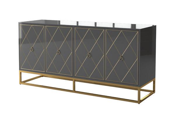 3D best master furniture -