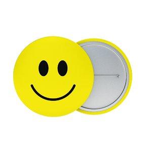 campaign button model
