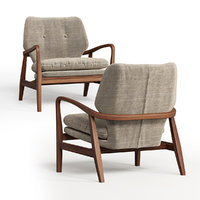 Arnon Armchair Natural
