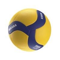 mikasa v330w ball 3D model