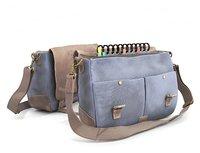 VASCHY Shoulder Bag 03