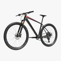 MTB Bike(1)