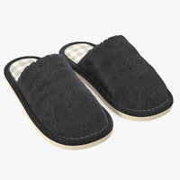 House Slippers Generic