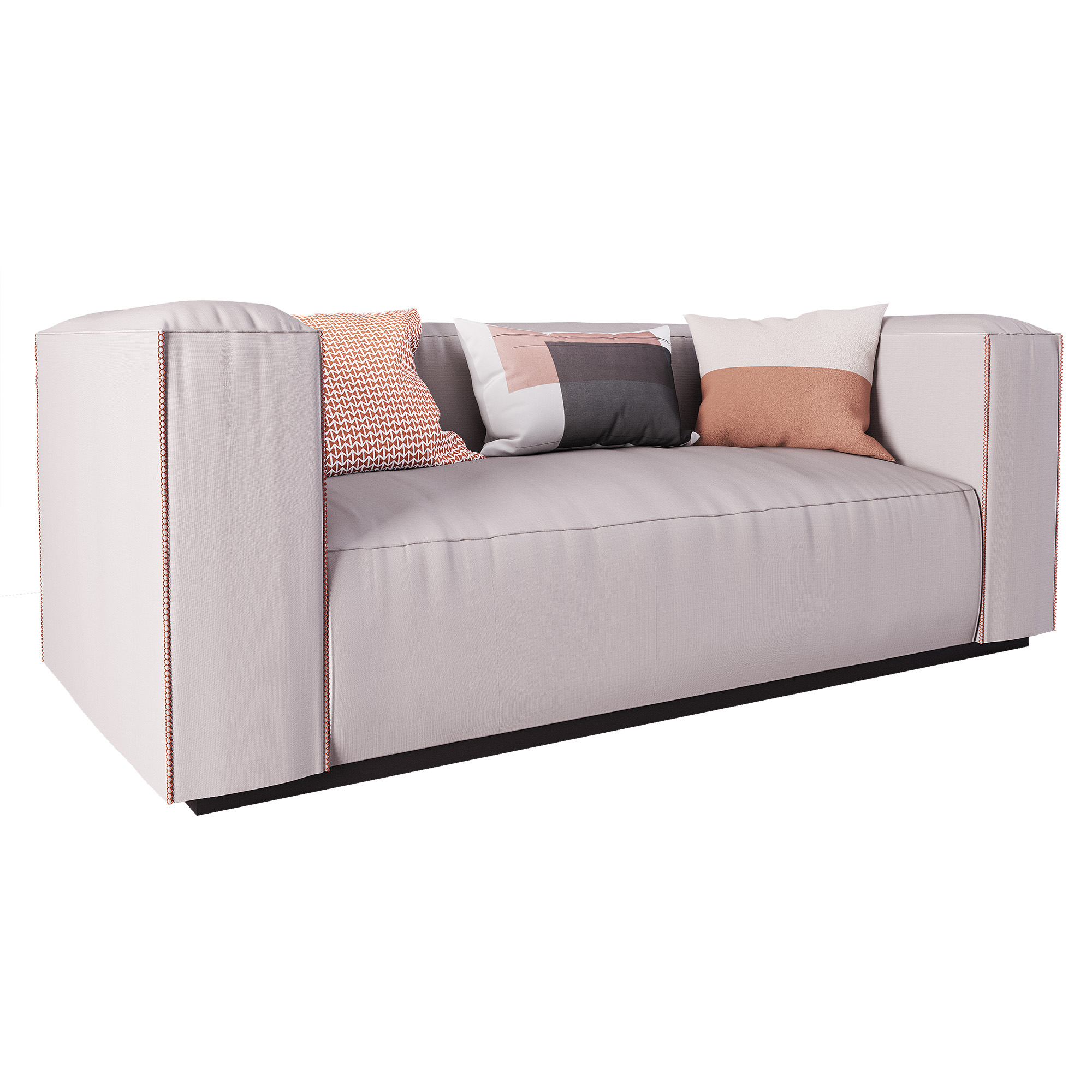 Cleon Sofa By Blu Dot