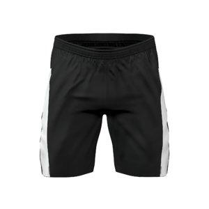 3D model sport shorts