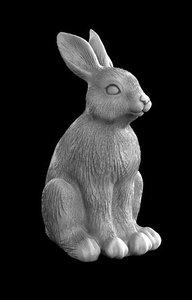 printing printer 3D