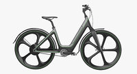 Electric bike 6