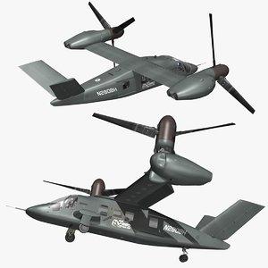 bell valor v280 model