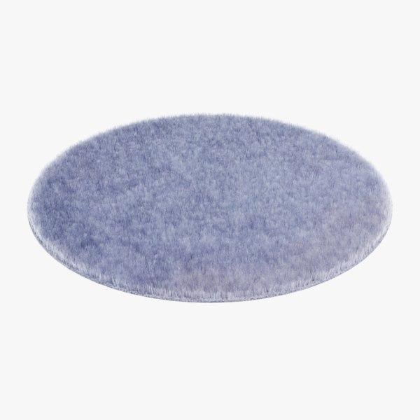 rug pbr fibers model