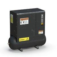 Air Compressor PBR