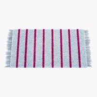 rug pbr fibers 3D