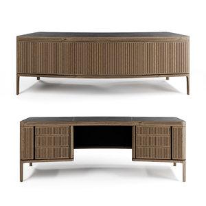 paperweight desk ceccotti model